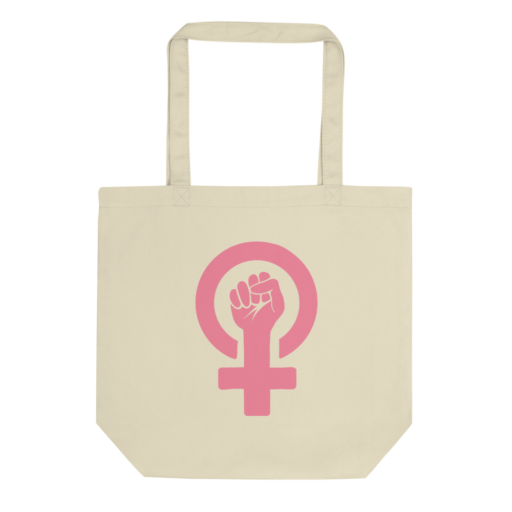 she is apparel Women tote bag
